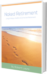 Naked Retirement